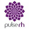 PULSERH