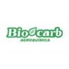 Biocarb