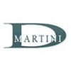 Dmartini