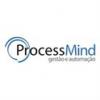 Processmind