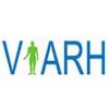 Viarh