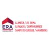 ERA Alameda/Alvalade/CampoOurique