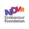 Endeavour Foundation