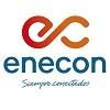 ENECON S.A.S