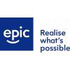 EPIC Assist