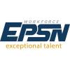 EPSN Workforce