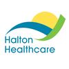 Halton Healthcare