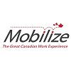 MobilizeJobs