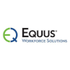 Equus Workforce Solutions