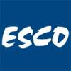 Esco Global