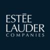 https://cdn-dynamic.talent.com/ajax/img/get-logo.php?empcode=estee-lauder-companies&empname=MAC&v=024