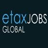 Etax Jobs