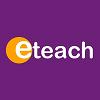 Eteach Recruit International