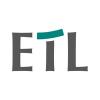 ETL-Gruppe