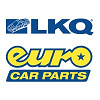 Euro Car Parts Ltd.