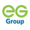 Euro Garages