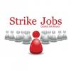 Strike Jobs