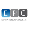 Euro Petroleum Consultants