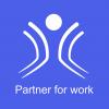 Partner for work-Dariusz Koszałka