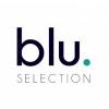 Blu Selection