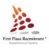 First Place Recruitment Ltd.