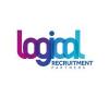 Logical Recruitment Partners