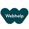 Webhelp Enterprise Sales Solutions, s.r.o