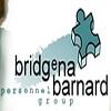 Bridgena Barnard & Associates
