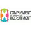 Complement Recruitment