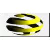 Cora ONeil Recruitment Agency
