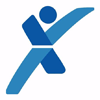 Express Employment Professionals (Witbank)