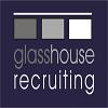 Glasshouse Recruiting