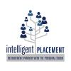 Intelligent Placement