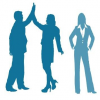 Servipro Staffing Solutions