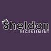 Sheldon Recruitment and Selection