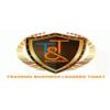 T & T Academy