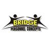 Bridge Personnel cc