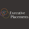 Executive Manager  Legal Services