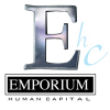 Emporium Human Capital