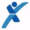 Express Employment Professionals (Midrand)