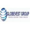 Globevest Group