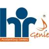 HR Genie