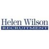 Helen Wilson Recruitment