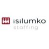 Isilumko Staffing (JHB)