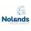 Nolands Recruitment (Pty) Ltd