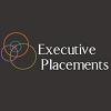Phumelele Recruitment