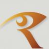 Retail Project Co Ordinator  Buss Development Manager