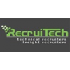 Business Analyst          6 Month Contract