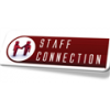 Staff Connection