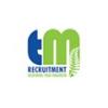 TM Recruitment